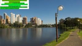 Idealizador Paraná Consultoria Financeira | empresa consultoria empresarial