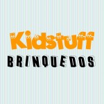 Kidstuff Brinquedos