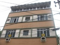 Alugo 2 quartos no Jardim Guanabara - Ilha do Governador - RJ  R$ 1.400  - (21) 99716-2274