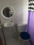 Alugo 1 quarto no Terreirao - Recreio - mobiliado  R$ 995  - (21) 99716-2274