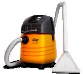 Aluguel Extratora wap Carpet Cleaner - Diária