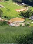 (K.A) Loteamento residencial pronto p/ construir acesso asfalto