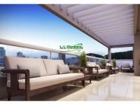 DC018-A 05 min da Praia R$ 19.995 - 03 dorm; 01 suíte-Canto do Forte