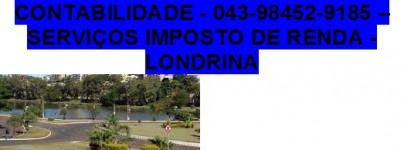 ADONAI - Palhano Planilhas de controle de estoques e financeiro  Londrina*Excell fácil