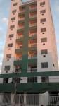 Alugo 2 quartos em Araruama  - RJ - r$ 1.100  - (21) 99716-2274