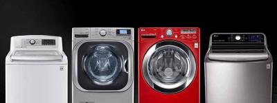 Conserto lavadora secadora de roupa