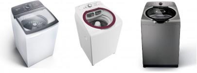Técnico geladeira lavadora de roupa