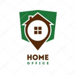 Home office renda extra