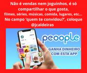 App Peoople