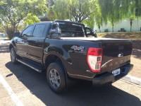 Vendo Ranger 2018 - Super Inteira