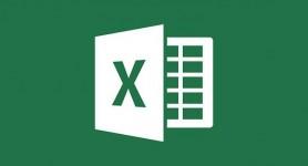 Curso Excel online + Certificado