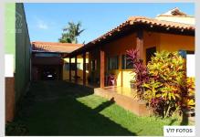 Imperdível  Casa em Ilha Comprida  170 mil