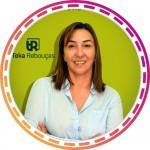 Educaçao Financeira Pais&Filhos