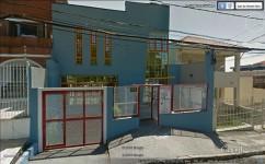 SOBRADO COMERCIAL NO JARDIM SÃO PAULO/MIRANTE DE SANTANA, 479 M2. (3 PAVIMENTOS)