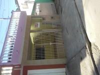 Casa a venda com 05 cômodos, Embú das Artes