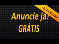 Clique aqui e anuncie gratis para todo o brasil e faça otimos negócios