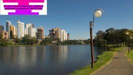 Assessoria Genesis Londrina@ contabilidade e imposto de renda à domicilio