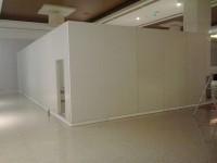 Câmara Frigorifica congelados usada  em ótimo estado R$23.000,00 cada imperdivel