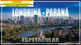 PORECATU@@@Faça anúncios digitais – panfletos Virtuais