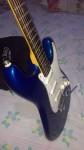 Preço de desapego guitarra zera