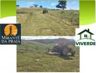 Terrenos em Araruama
