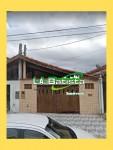 ME1088 Casa com 2 dorm, churrasqueira, garagem  na Tupi