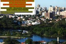 ADONAI-IRPF2020 – Declaração imposto de renda para autônomos e Mei´s