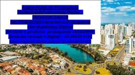 Zona Sul Contabilidade Londrina - Escritorios em Londrina Pr