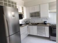 Vendo Apartamento com 88m2 em Indaiatuba-SP