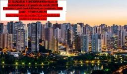 CINCO CONJUNTOS – Consultoria Irpf2019/2020*Serviços contábeis Londrina