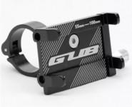 Suporte Celular Alumínio Gub