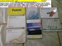 Londrina-Vende acessorios de motos usados 43-98452-9185