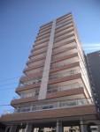 CG24 Lindo apartamento no Canto do Forte