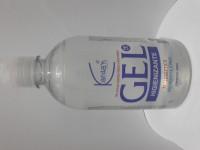 Álcool em gel 70%