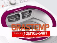 Serviço Especializado Brastemp