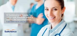 Vendedor online de plano de saúde em Vr 99818-6262