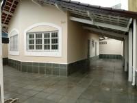 DC125-Ótima Casa 02 dorms(01 suíte) c/ IPTU 2020 Quitado!!!-Caiçara