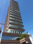 CG38 Otimo Apartamento Caiçara