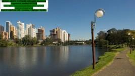 MEDITERRANEO - Irpf2020###Autônomo: Como comprovar renda no Paraná