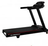 Vendas assistência técnica equipamentos fitness ginástica