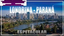 Resultados da pesquisa Resultados da Web  Cartão de Visita em Londrina | Gráfica Online Atual Card