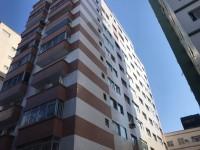 DC156-Apartamento 01 dormitório a venda no Coração do Boqueirão