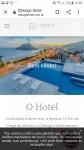 Hotel c design