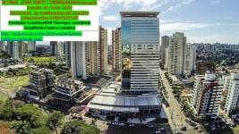 Mediterrâneo  - Declaração de renda para autônomos Londrina