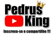 Canal do PedrusKing - Gameplays