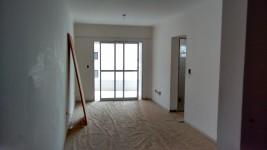 CG68 2 dorm 1 suite 1 vaga garagem, Guilhermina