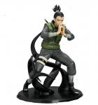 Shikamaru Action Figure