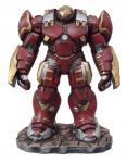Estatua Hulkbuster Marvel Vingadores