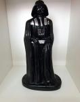 Estatua Darth Vader Star