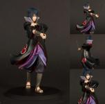 Estatua Sasuke